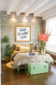 apartment room decor remarkable best 25 bedroom decor ideas on