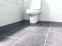 bathroom flooring ideas vinyl bathroom vinyl flooring may1chicago org