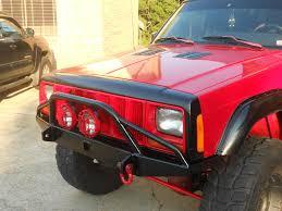 jeep hood vents xj hood louvers vents jeep cherokee forum
