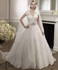 wedding gown designs wedding bridal gowns high quality design wedding gown