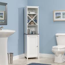 bathroom cabinets towel cupboard modern bathroom cabinets corner