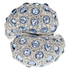 italian jewellery designers italian fashion jewelry designers jewelry and gifts jewelry