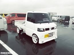 kei truck hiace vans stancenation form u003e function