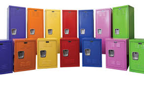kids lockers for sale lockers unlimited commercial and residential storage solutions
