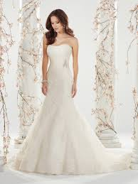 tolli wedding dress tolli wedding dresses 2017 for mon cheri wedding dresses