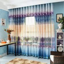 high end curtains u0026 window drapes u0026 custom curtains sale online