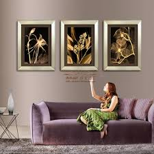 canvas decorations for home canvas decorations for home home decor