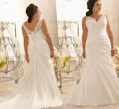 davids bridal plus size wedding dresses 2017 junoir bridesmaid
