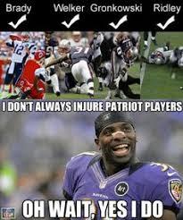 Nfl Funny Memes - the best nfl memes ever sports humor pinterest nfl memes