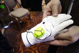 Coo Gadgets by Ces 5 Of The Most Badass Gadgets We U0027ve Seen So Far U2013 Geekwire