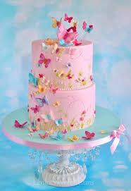 best 25 butterfly cakes ideas on pinterest kids butterfly cake