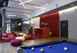 Engineering Office Furniture by Cool Google Emea Engineering Hub Office In Zürich Switzerland