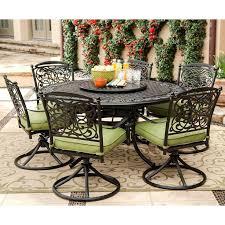 sam s club kitchen table sams club dining set club furniture sale outdoor dining sets club