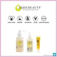 best organic skin care brands of 2017 the ultimate list skin