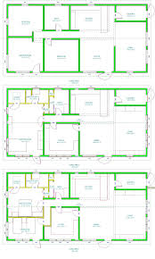 mansion layouts pictures layout of house plan the architectural digest