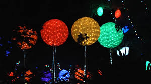 8 days hunter valley roses christmas lights spectacular and