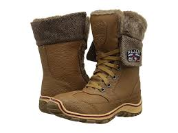 womens hiking boots canada pajar canada sale s shoes