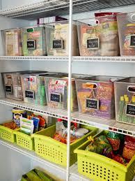 Corner Kitchen Cabinet Organization Ideas Kitchen Furniture Impressive Kitchen Cabinet Organizingas Pictures