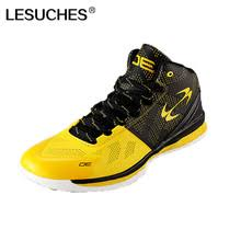 s basketball boots nz basketball shoes directory of sneakers sports entertainment