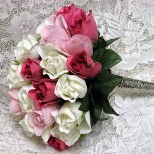 silk flowers for weddings flowers for weddings wedding corners