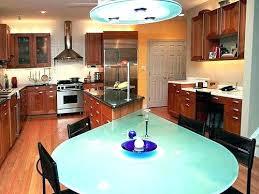 design a kitchen island round kitchen island round kitchen island designs rounded kitchen