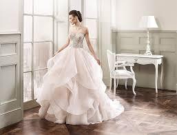 the gown gallery dress u0026 attire kansas city mo weddingwire