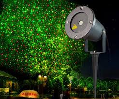 laser christmas lights laser christmas light decolighting laser light show