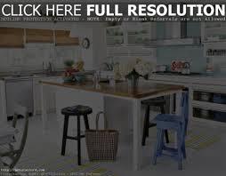 beach kitchen design best kitchen designs