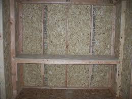 Small Wood Storage Shed Plans by Options For Bird Boyz Builders Wood Storage Sheds Bird Boyz