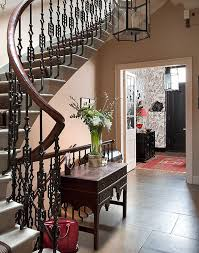 scottish homes and interiors interior design of townhouses ampersand interiors