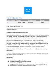 Nebenjob Baden Baden Hiwi Jobs