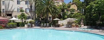 renaissance homes floor plans villas of renaissance apartments in san diego ca irvine company