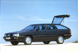 audi 200 avant 1985 audi 200 related infomation specifications weili automotive