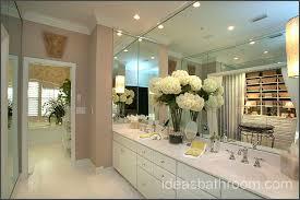 counter decorating ideas interior design