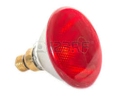 infrared lamp images u0026 stock pictures royalty free infrared lamp