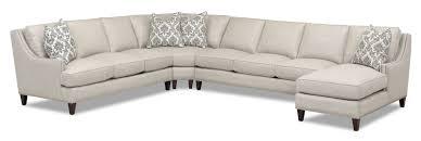 sleeper sofa sale sofa sectional sleeper sofa oversized sectional sofa sectional