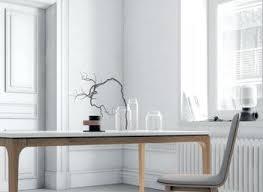 mid century oval dining table mid century modern dining room oval igfusa org