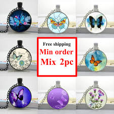 popular insect jewelry wholesalers buy cheap insect jewelry