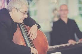 orchestre jazz mariage prix d un groupe jazz pour un mariage
