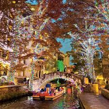 san antonio riverwalk christmas lights 2017 pictures of san antonio riverwalk during christmas san antonio
