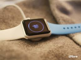28 apple watch tips and tricks you should know imore