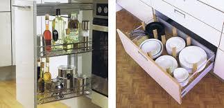 kitchen cupboard storage ideas kitchen cupboard storage solutions storage ideas