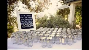 Wedding Reception Vases Lovable Diy Wedding Reception Simple Diy Wedding Reception Decor