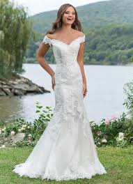 sweetheart gowns 27 best sweetheart gowns images on wedding dressses