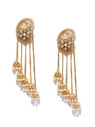earrings pictures sukkhi earrings buy sukkhi earrings online in india