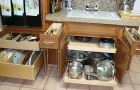 kitchen cabinet interior organizers cabinet organizers kitchen space saver for savers home and interior