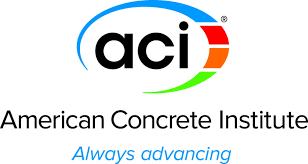 aci american concrete institute class information the virginia