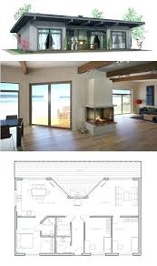 small space floor plans small space house plans small house plan small house big space plans