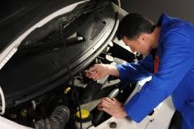 Auto Mechanic Job Description Resume by Automotive Service Technician Or Mechanic Career Profile Job