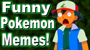Funny English Memes - funny pokemon pictures and memes pokemon hilarious meme